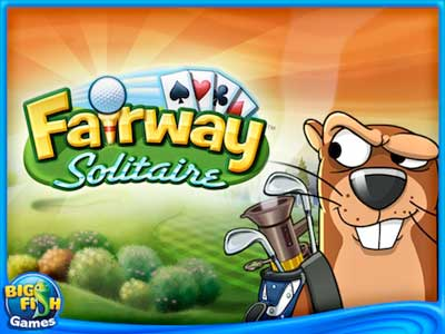 Fairway solitaire um s rio candidato a jogo mais for Fairway solitaire big fish games