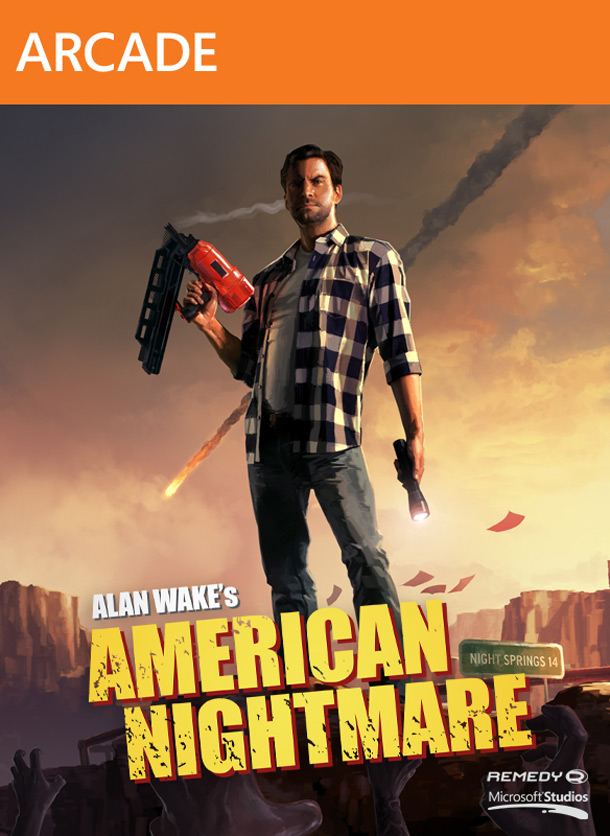 alan-wake-american-nightmare