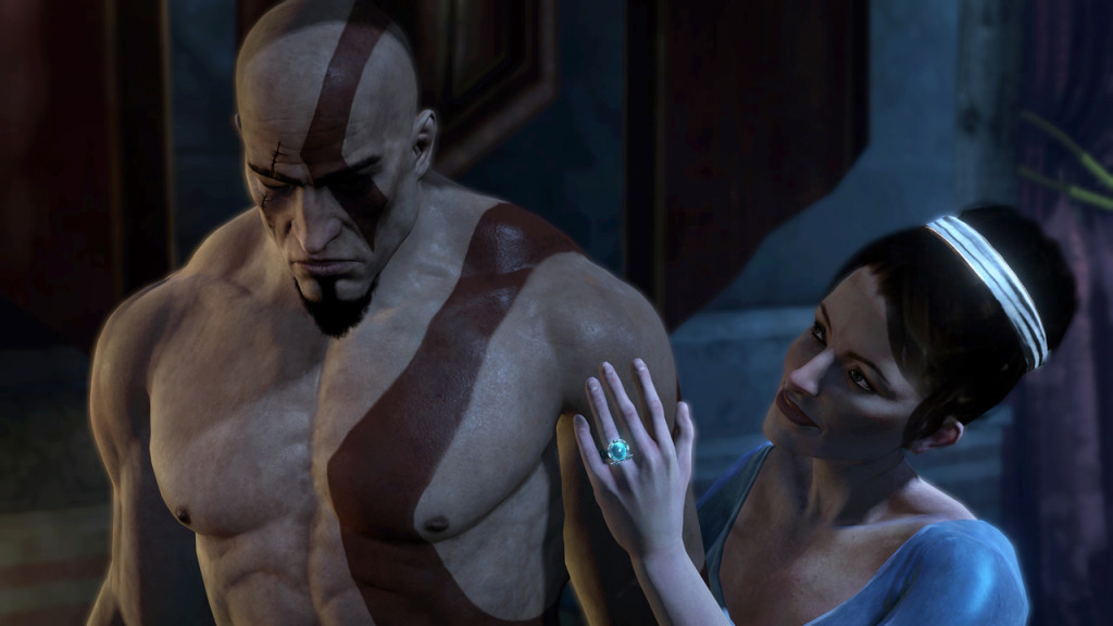god of war ascension_1