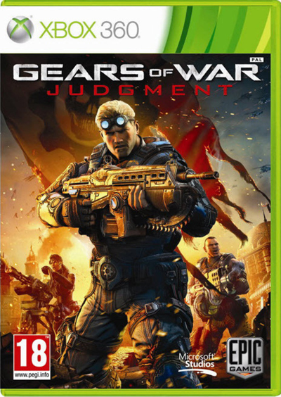 gears-of-war-judgement_
