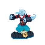 Skylanders Swap Force Night Shift