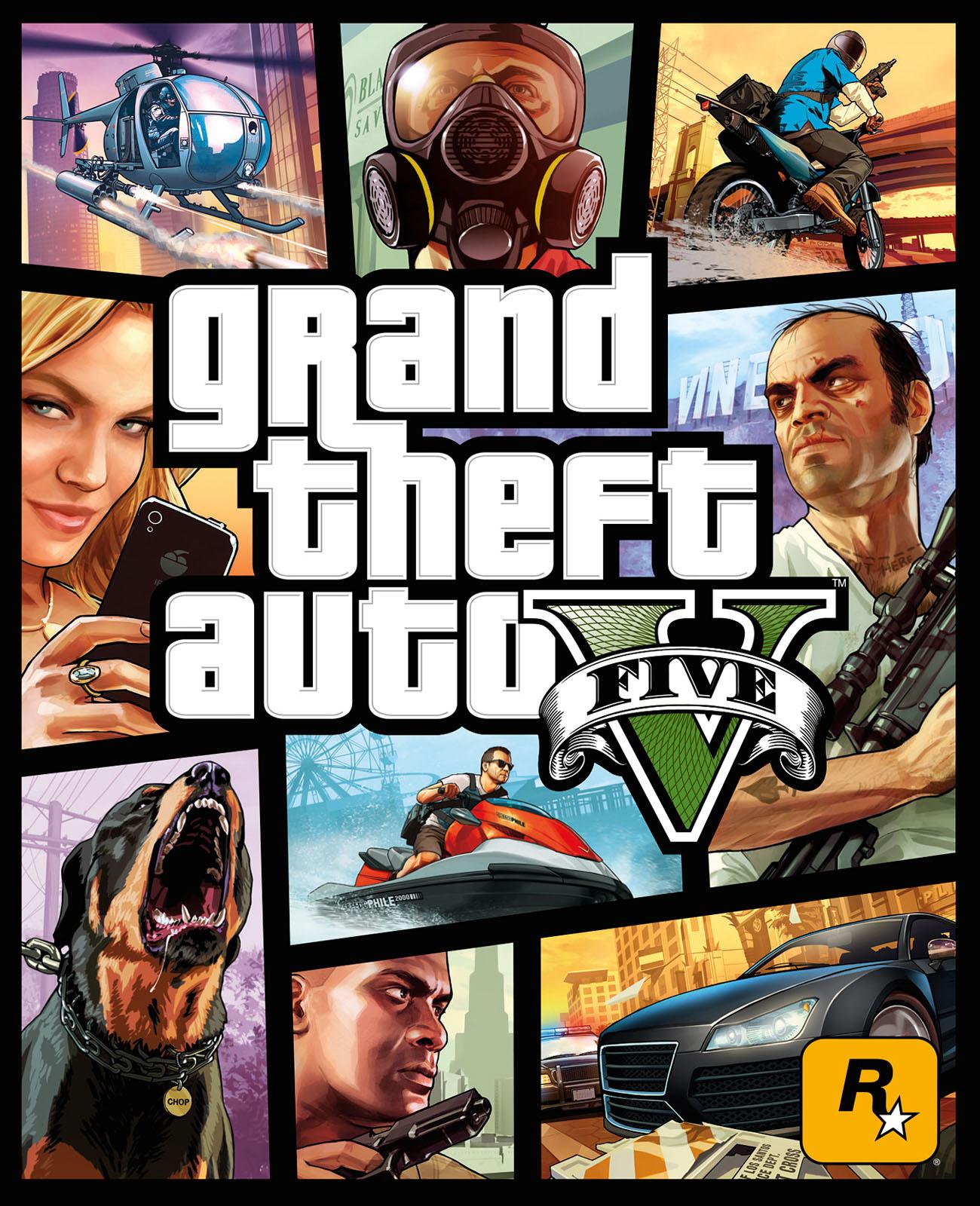 Grand-Theft-Auto-5-GTA5-Capa