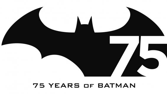 batman_75_years
