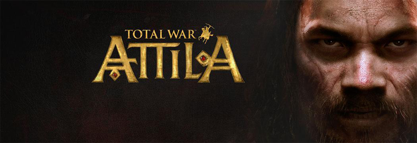 Total-War-Attila-Logo1