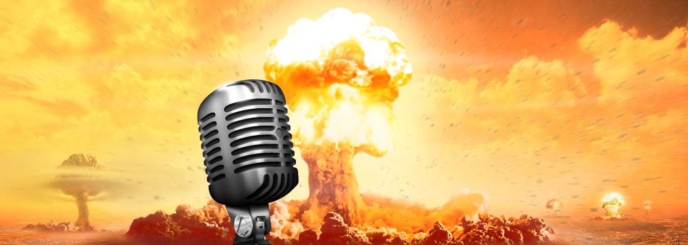 atom-bomb_slider