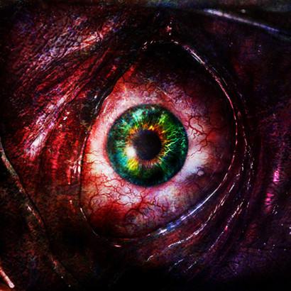 resident-evil-revelations-2-eye