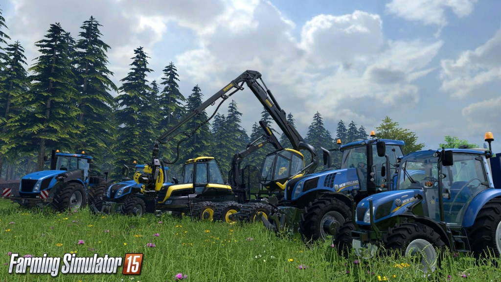 farming-simulator-15-promo-trucks