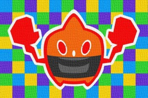 heat_rotom_stitches_by_karite_kita_neko-d425mq5