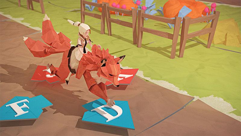 Gamescom2015 Epistory
