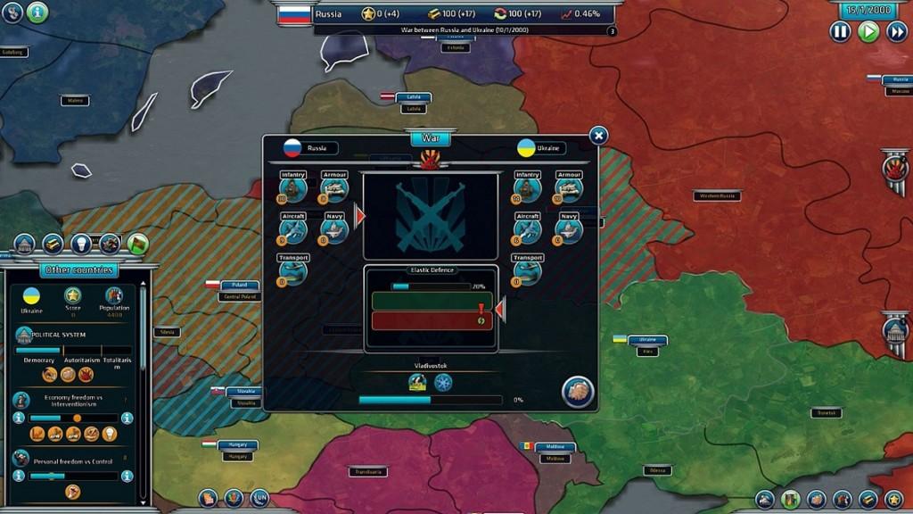 realpolitiks_jujubee_3