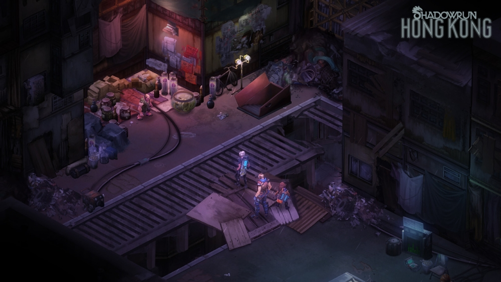 Shadowrun-Hong-Kong-Key_14412870581