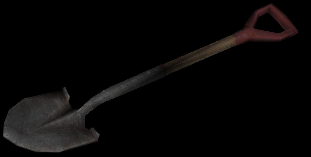 Shovel_model_BOII