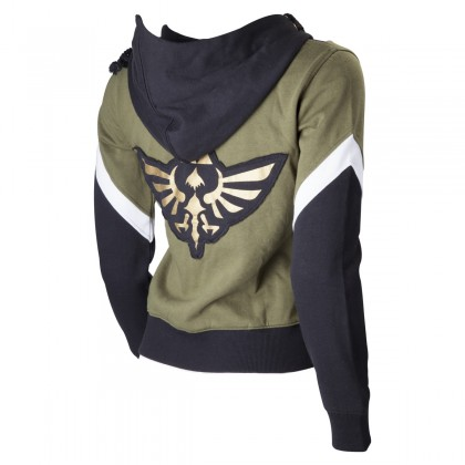 legend-of-zelda-ladies-hoodie-green-navy-2-420x420