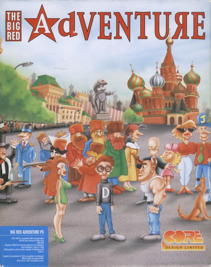 720835-7158_boxshot_big_red_adventure__the