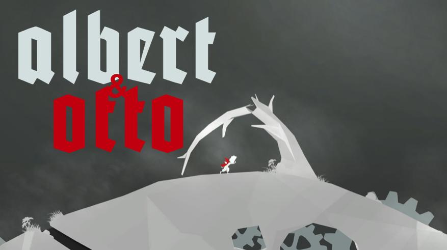 Albert-Otto