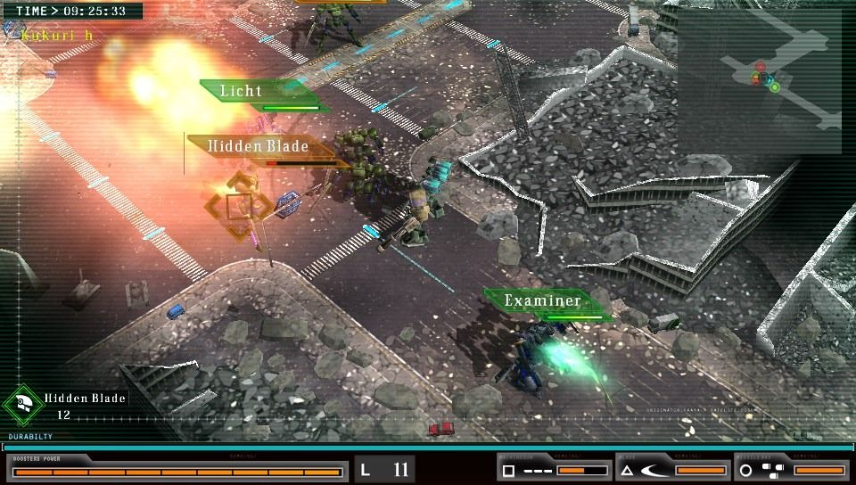 Damascus-Gear-Operation-Tokyo-3