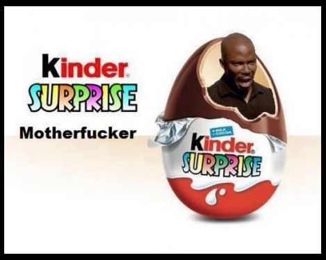 Kinder-Surprise-Gets-a-Surprise-Guy-Meme-Party