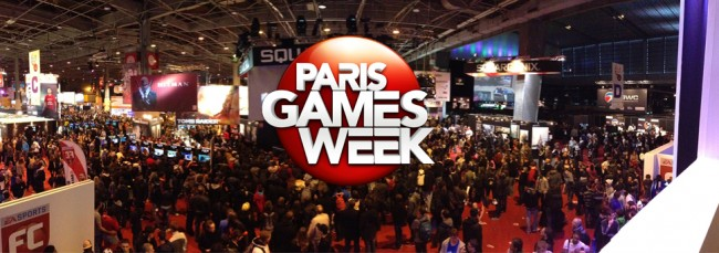 paris-games-week-2015-650x229