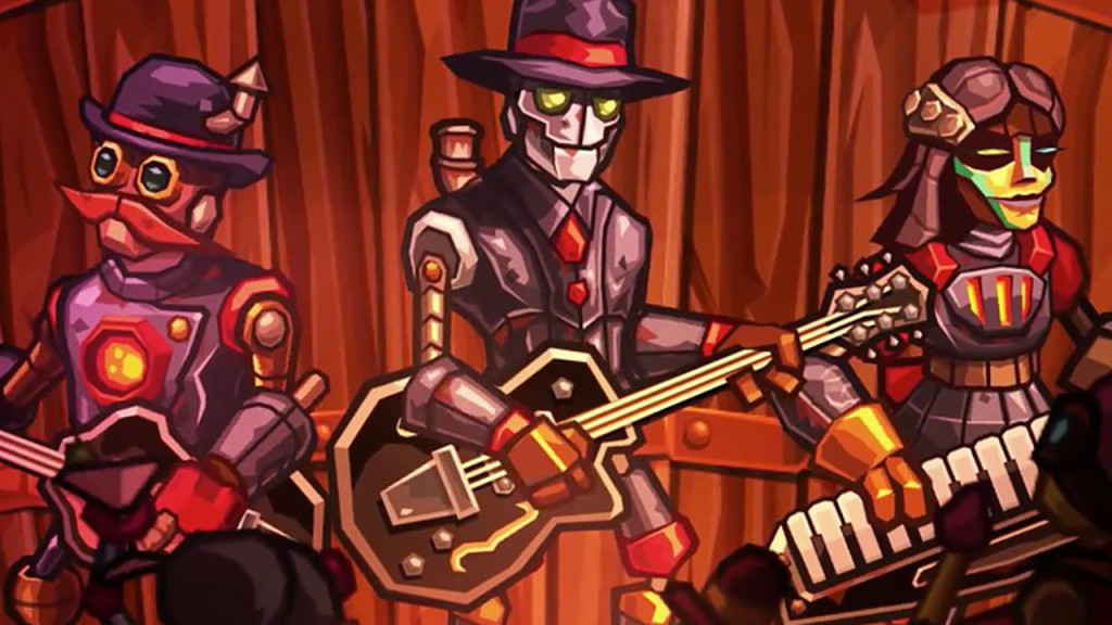 SteamWorld-Heist-2