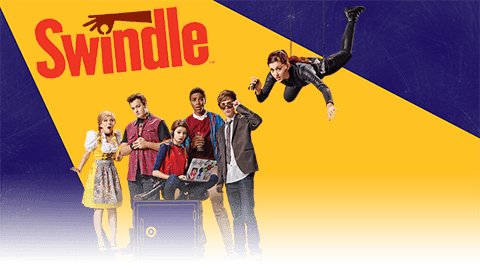 swindle-header-art-480x270