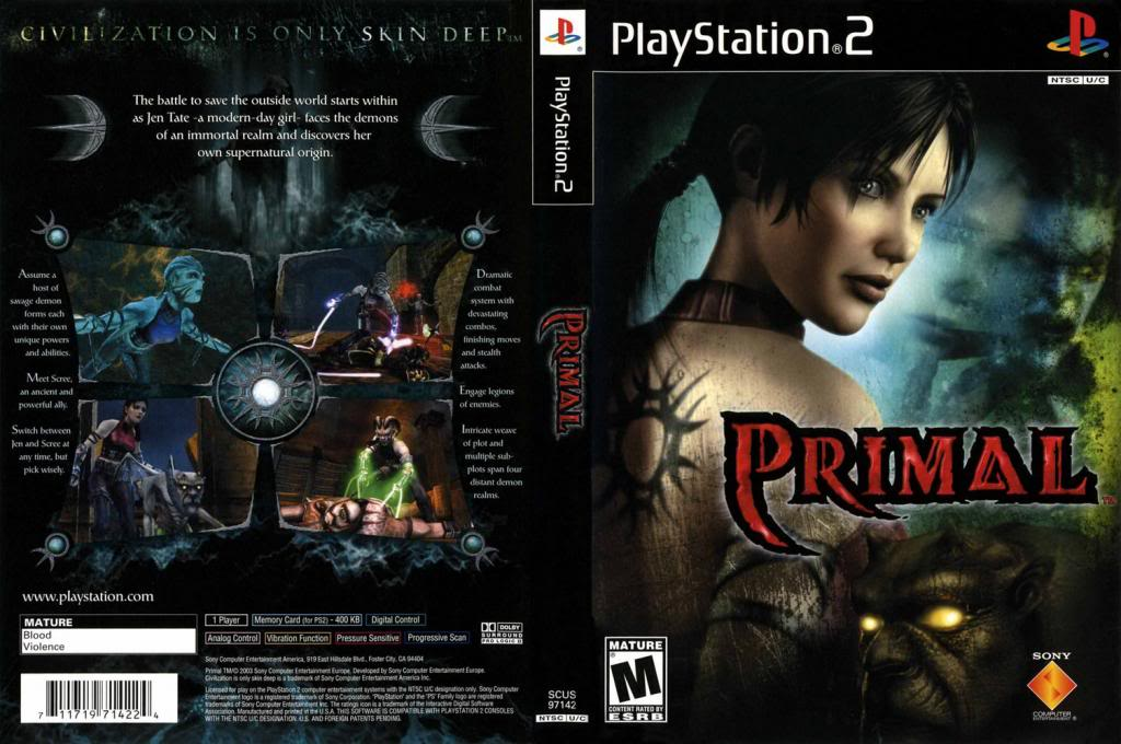 Primal_Dvd_cover