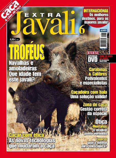 Temas que importam aos leitores portugueses