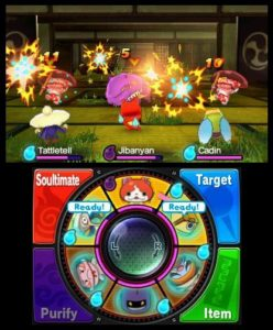 yokai watch (2)
