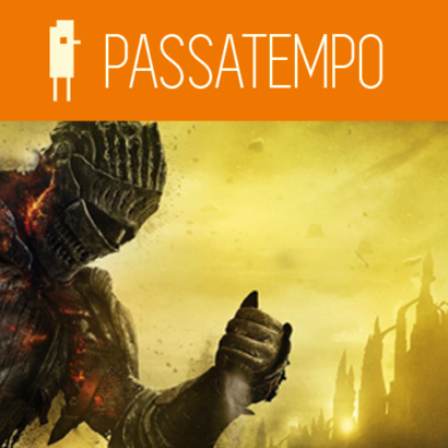 Passatempo Dark Souls 3_capa