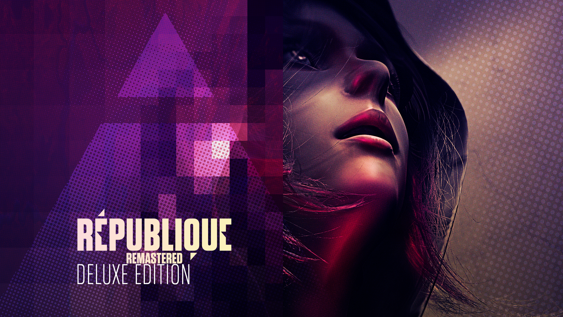République Remastered (1)