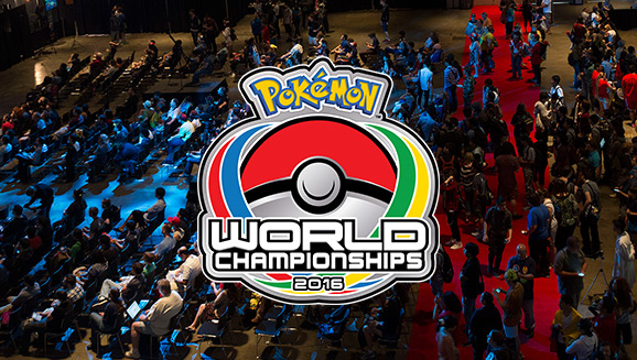 worlds-2016-announce-169