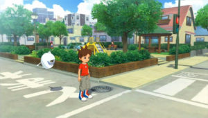 yokai watch (3)