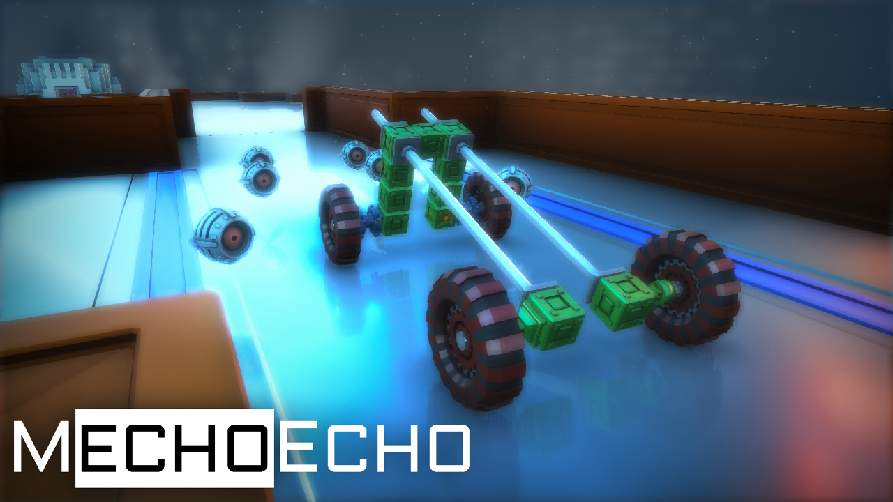 MechoEcho-ScreenShot-102