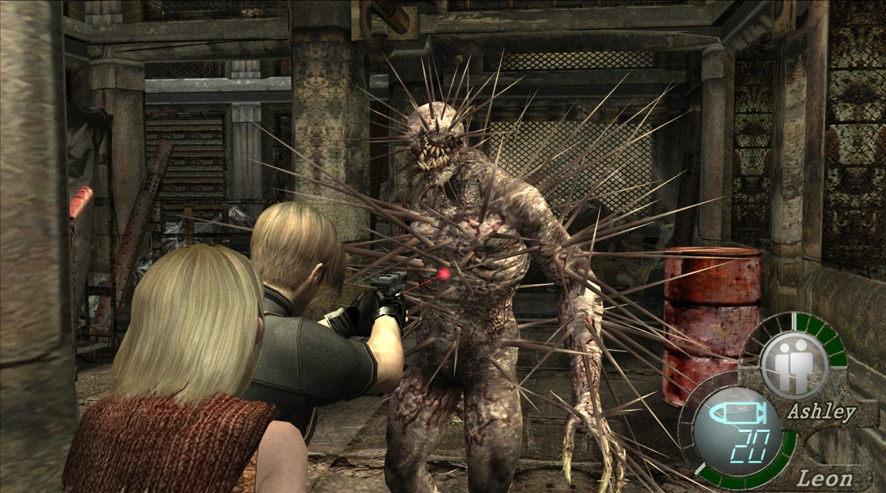 RE4-HD-Screenshot-01