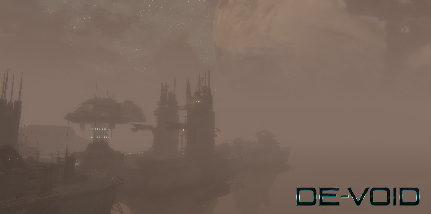 devoid-screenshot1