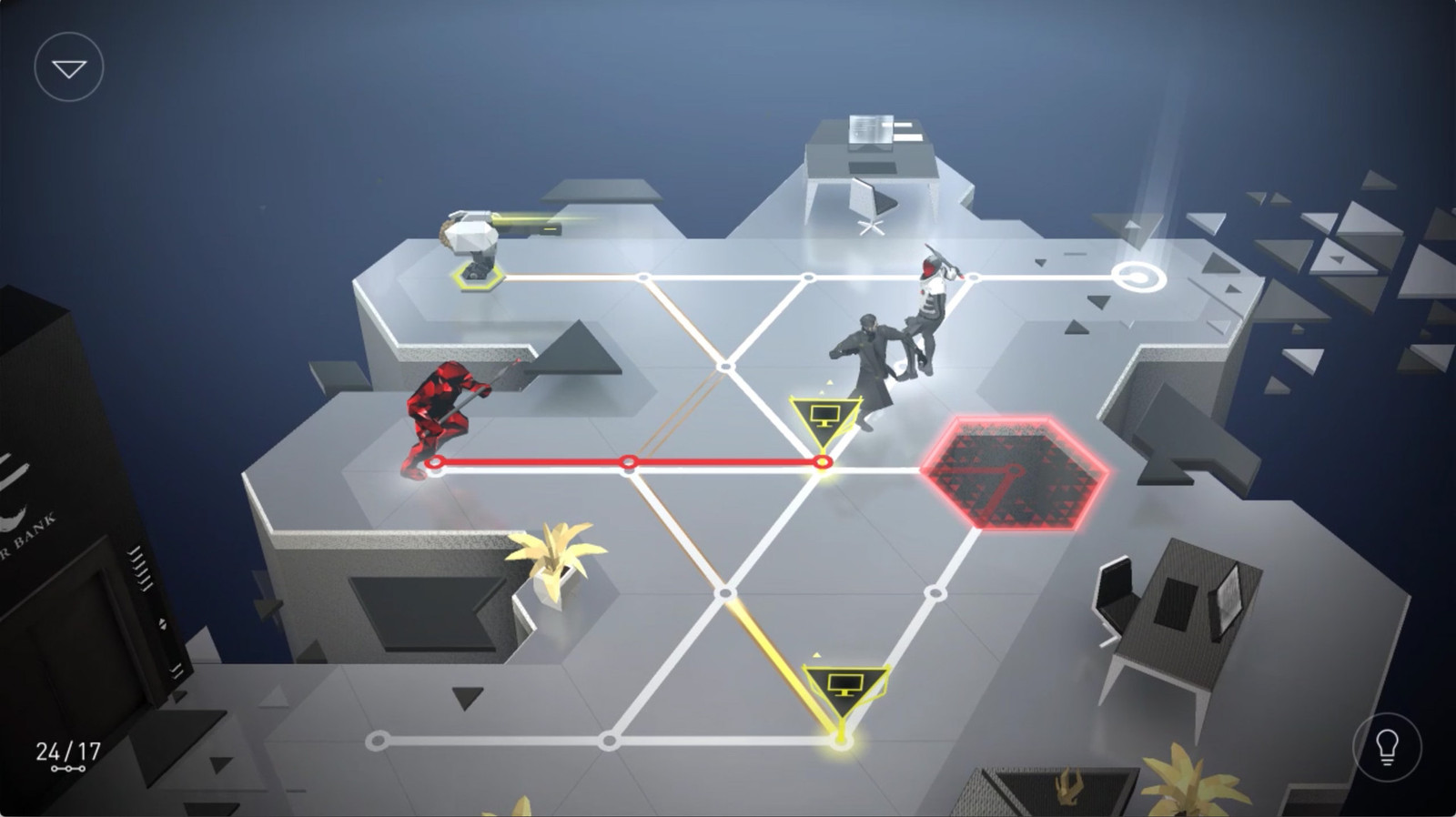 deus-ex-go-game-mechanics-screens-01