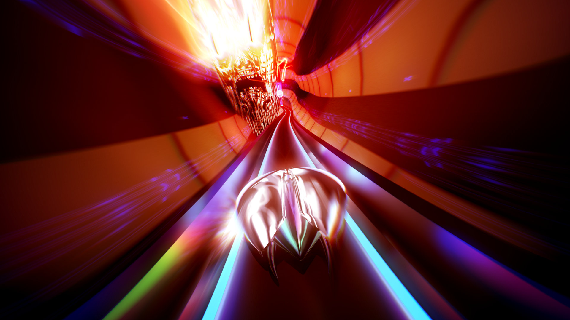 3138613-thumper-screenshot-crakhed1-ps4-us-5jun15