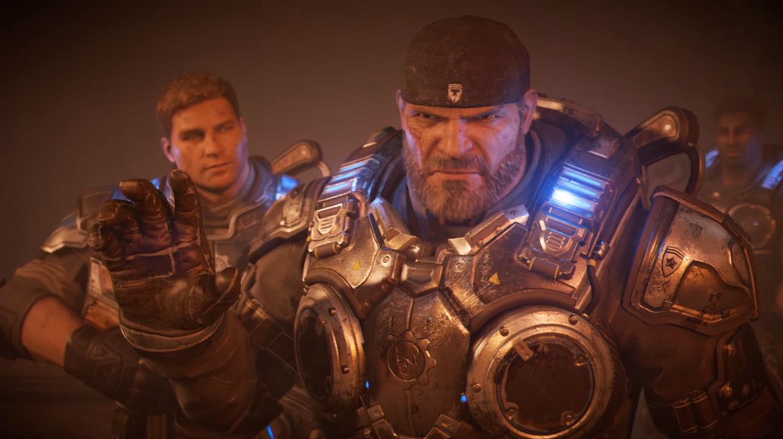 gears_of_war_4_trailer_gameplay_marcus_fenix