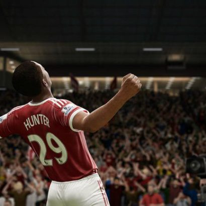 fifa-17-the-journey-alex-hunter-celebration-living-the-dream-2_770x433_acf_cropped