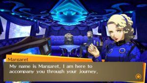 Persona 4 (3)