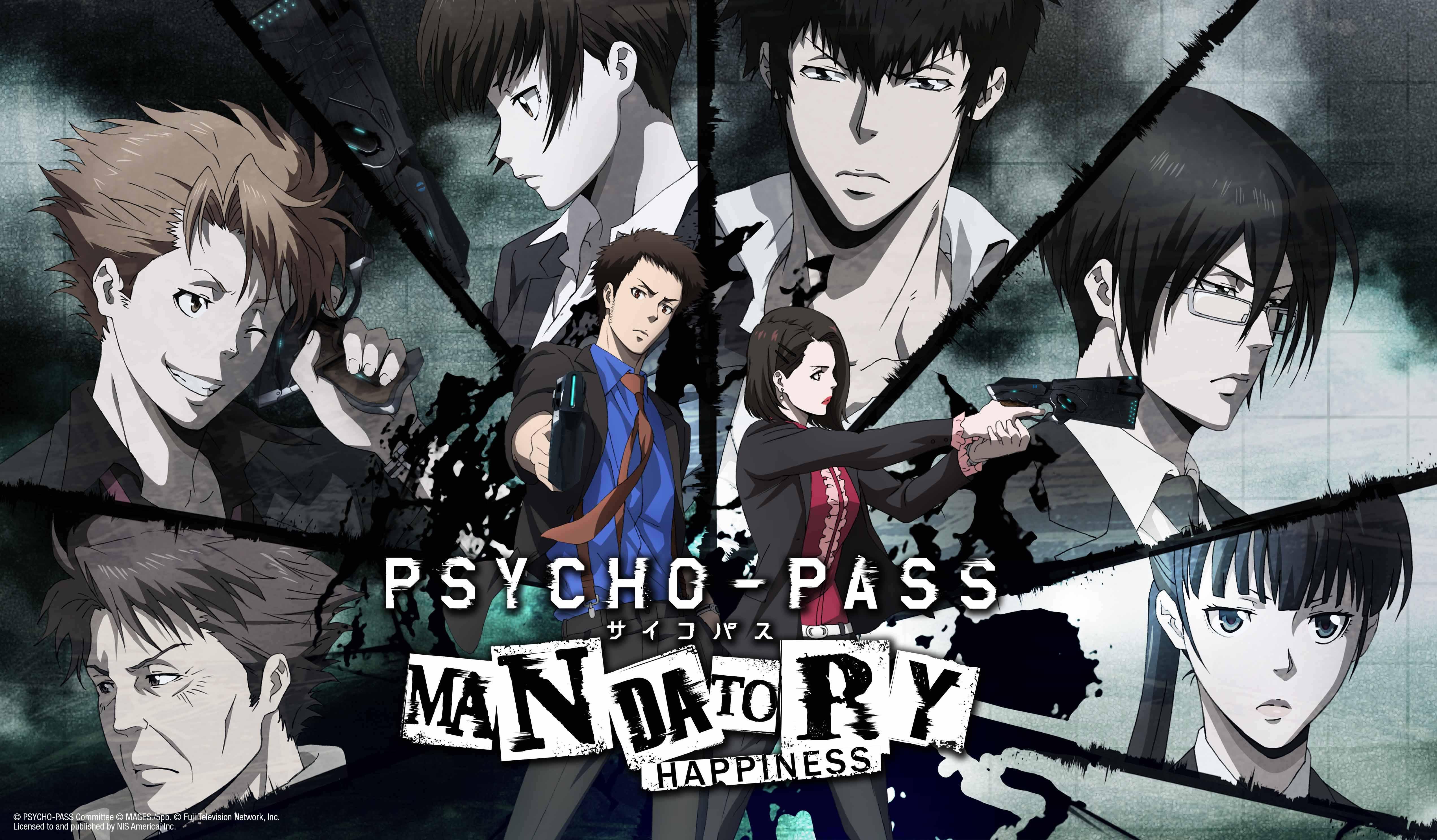 psychopass_asset2