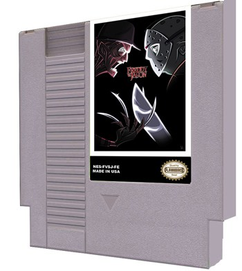 nes-feddy-vs-jason-cartridge
