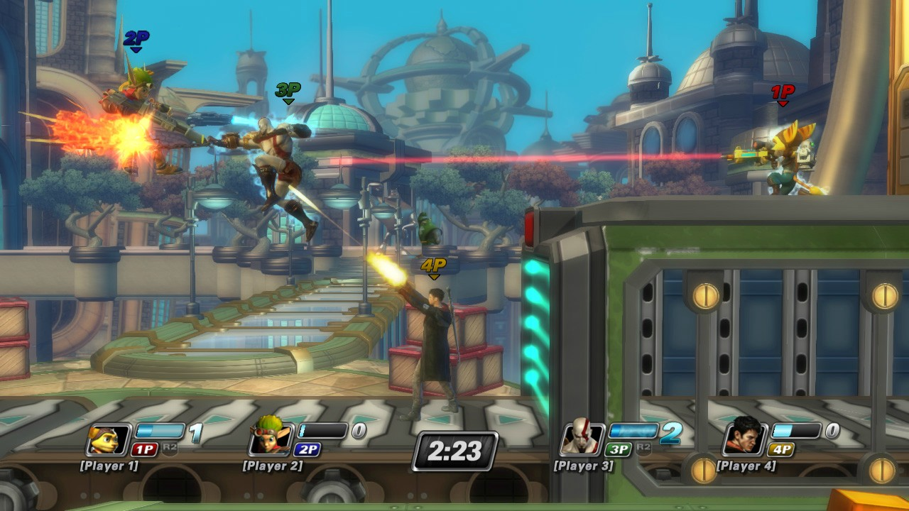 playstation-all-stars-battle-royale-17