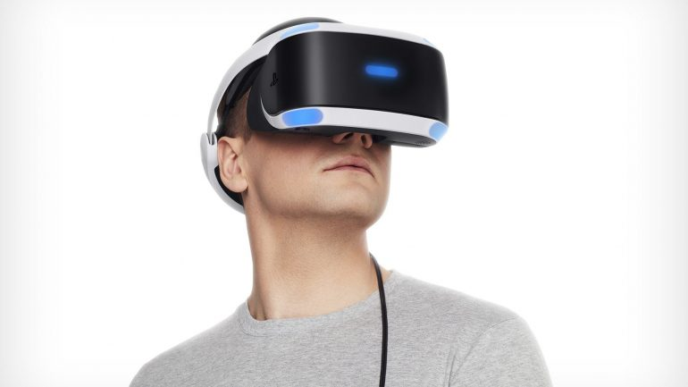 ps-vr-product-shots-screen-23-ps4-eu-14oct16_770x433_acf_cropped